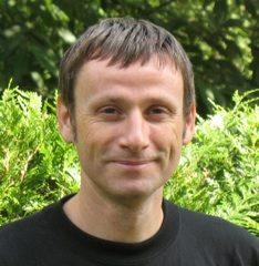 Laurent Pautet